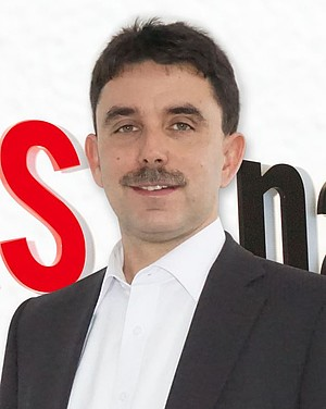 Media Service Hamburg guido richter becomes managing director of marketing services rs