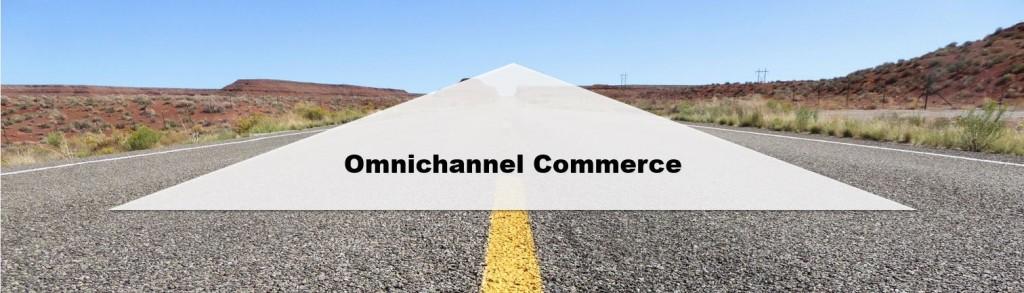 Highway to pim 1 der business case parsionate in zeiten von dynamic pricing ist das nicht unbedingt die beste unternehmensstrategie malvernweather Choice Image